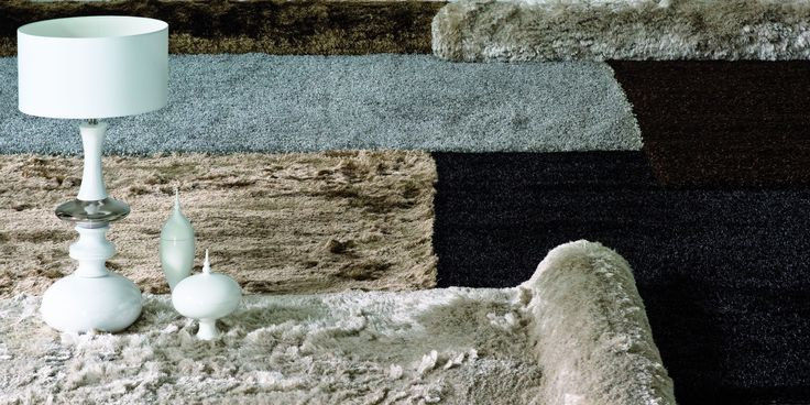 Akcesoria: Kler Accessories dywan