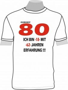 Geb Weiss 001 80 Mehr · 70.