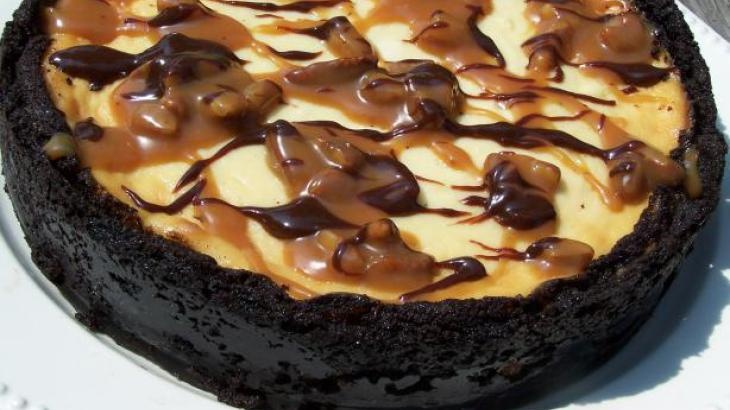 1000+ images about Cheesecake, Heavenly Cheesecake on Pinterest