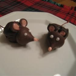 Mice Allrecipes.com