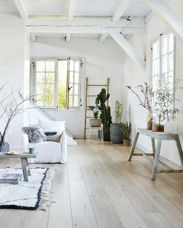 Die besten 17 ideen zu nordisch wohnen auf pinterest for Wohnzimmer nordisch