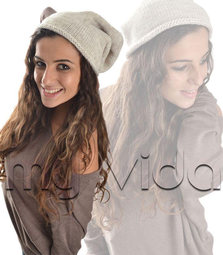 Cappello donna cappelletto cuffia inverno Cap03 in Abbigliamento e accessori, Donna: accessori, Cappelli | eBay