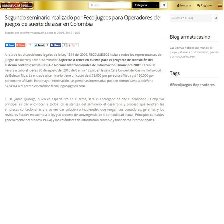 https://armatucasino.com/es/blog/posts/12-segundo-seminario-realizado-por-fecoljugeos-para-operadores-de-juegos-de-suerte-de-azar-en-colombia?locale=es