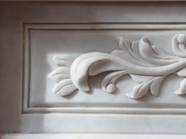 1000 ideen zu marmorkamine auf pinterest kamin umgibt. Black Bedroom Furniture Sets. Home Design Ideas