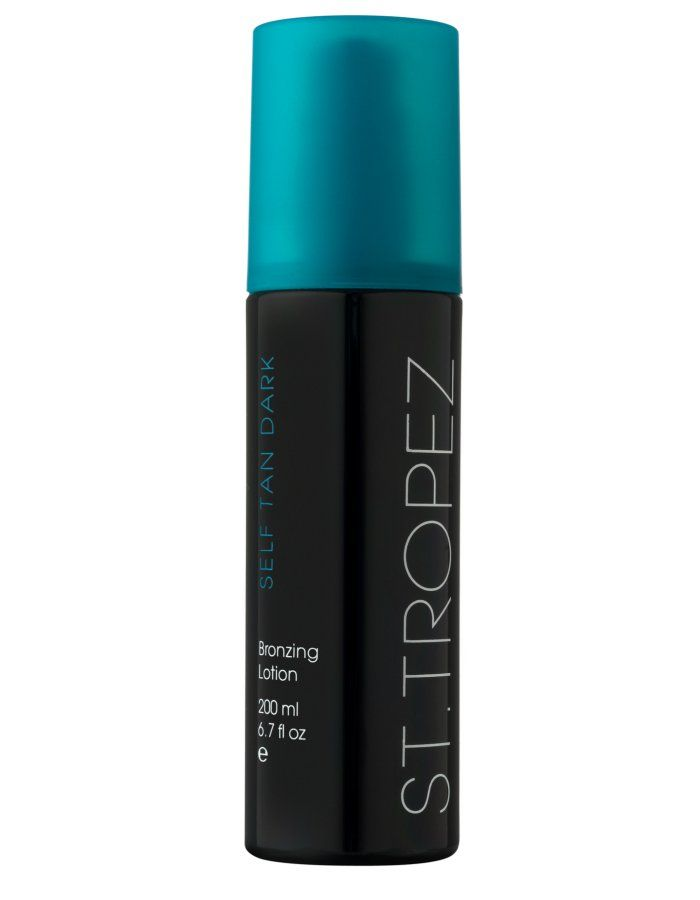 St Tropez St.tropez Dark Selftan Lotion 200ml What is itThis dark formula, inspired by our original Self Tan Lotion, is an ultraabsorbent dark lotion containing extra skin conditioners and protective ingredients such as antioxidants to prevent ox http://www.MightGet.com/march-2017-1/st-tropez-st-tropez-dark-selftan-lotion-200ml.asp