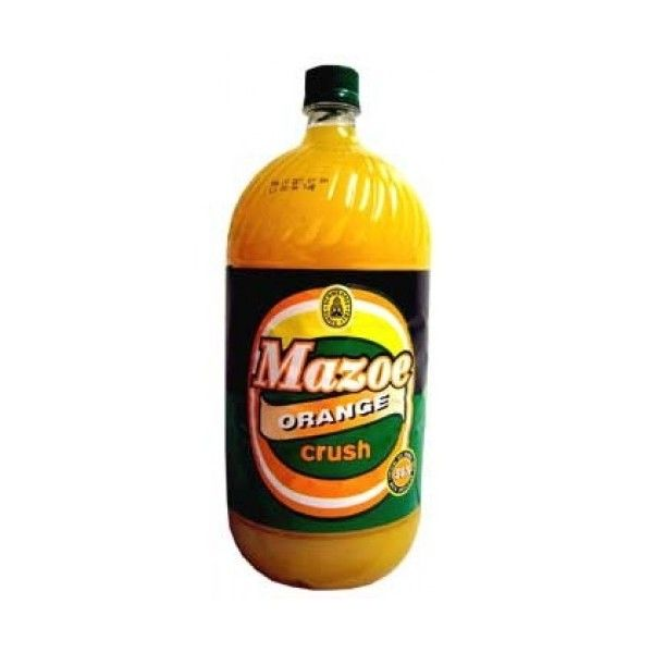 zimbabwe biscuits | Mazoe Orange Crush | Zimbabwe Goods | Biltong UK