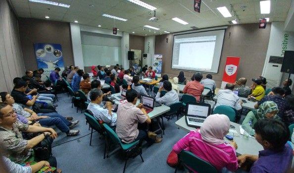 Sekolah Bisnis Online Di Jakarta Pusat Kelas Marketing Online Hubungi 081222555757 Marketing Pemasaran Digital Bisnis
