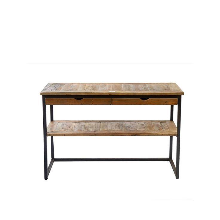 die besten 25 tisch 70x70 ideen auf pinterest industrielles caf caf bar und industrie chic. Black Bedroom Furniture Sets. Home Design Ideas