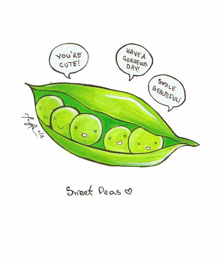 Little Blue Renn: More cute, dumb drawings! … | Pinteres…