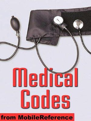36 best images about Medical Billing and Coding on Pinterest ...