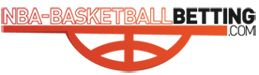 Best USA Sportsbook To Bet on The 2014-15 NBA Season. Read NBA, NCAA College Basketball, And All USA Friendly Online Sports Betting Websites Reviews.