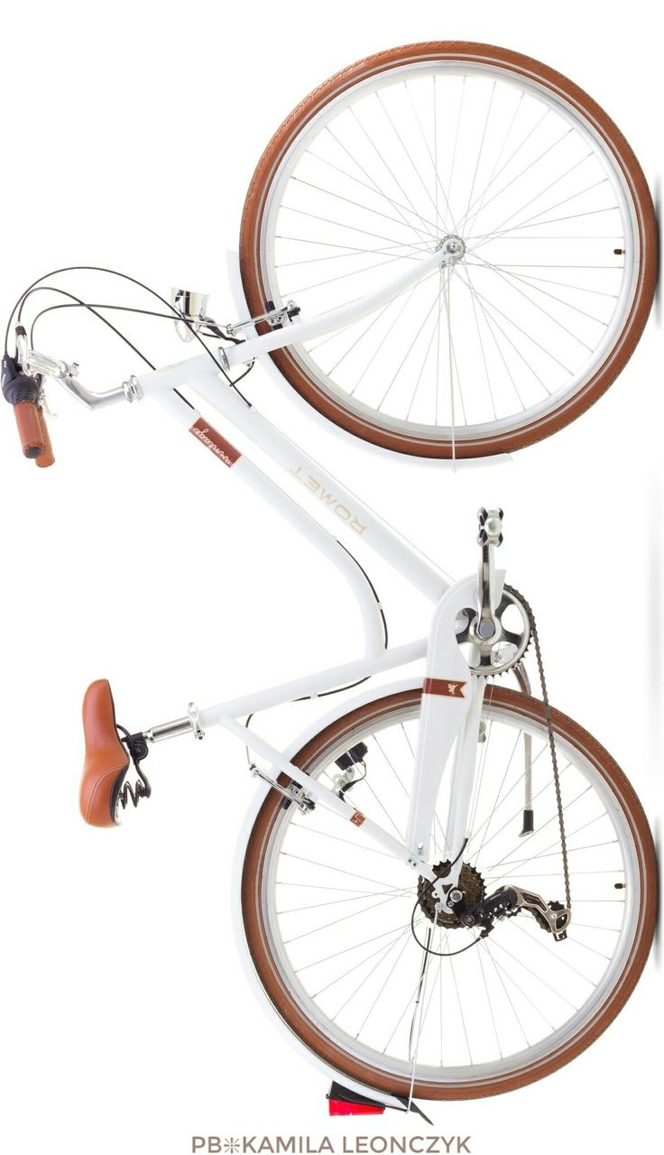 ROMET VINTAGE D - ROMETBIKES  Discover a collection of unique Romet bikes, that Poles have been using for generations. Adapt a legend to your individual needs and start exploring! #romet#bike#bikes#rower#rowery#poland#polska