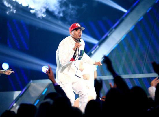 Veja as performances de Chris Brown, Nicki Minaj, Alicia Keys e muito mais no BET Awards 2015 #AliciaKeys, #Cantora, #ChrisBrown, #Clipe, #CocaCola, #Grupo, #HipHop, #Minaj, #Música, #NickiMinaj, #Notícias, #Novo, #NovoSingle, #Pop, #Prêmio, #Rapper, #Single, #True, #Tyga http://popzone.tv/veja-as-performances-de-chris-brown-nicki-minaj-alicia-keys-e-muito-mais-no-bet-awards-2015/