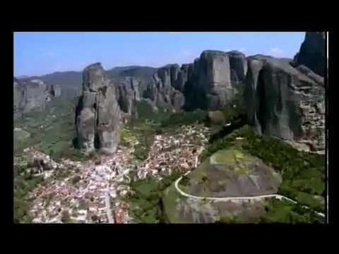 ▶ Το βίντεο για την Ελλάδα που κάνει το γύρο του κόσμου !! Travelling News - YouTube