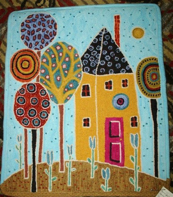947 Best Karla Gerard Images On Pinterest Canvas