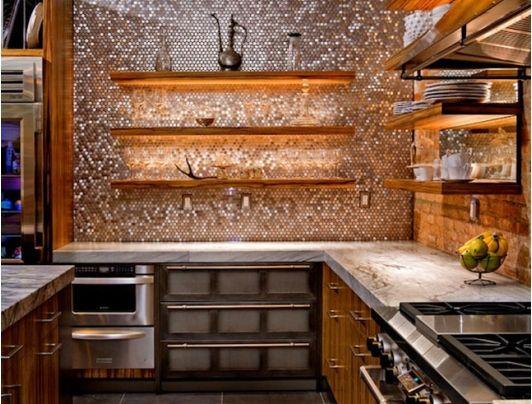Creative Kitchen Ideas 3201 best creative kitchens images on pinterest | kitchen
