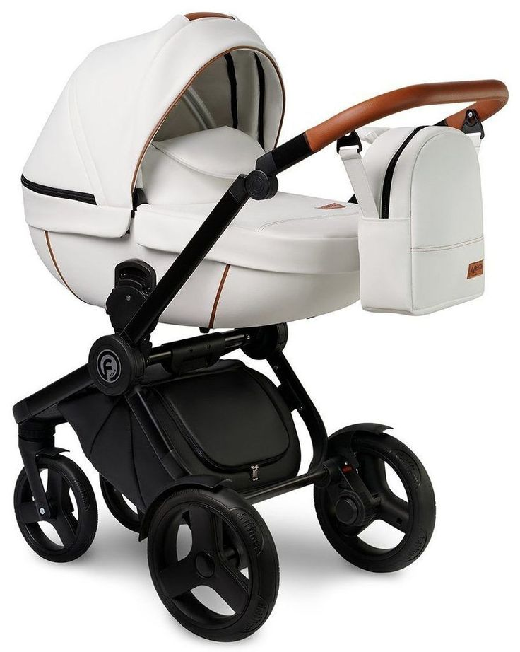 Futuro 3in1 in 2020 (With images) Baby strollers, Best