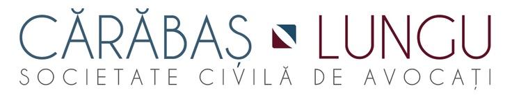 We have a new institutional partner - Cărăbaș, Lungu - SCA http://lawyr.it/index.php/news/item/251-a-new-institutional-partner-for-lawyrit