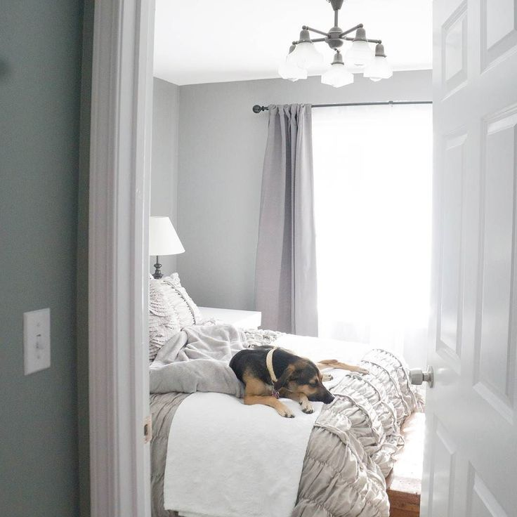 My Parents Bedroom: Best 25+ Shear Curtains Ideas On Pinterest