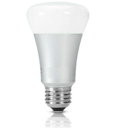 736afa696aa5ce7867f434d38f54f093 led bulb price mobile price 21 best lighting the way images on pinterest light bulb, light  at nearapp.co