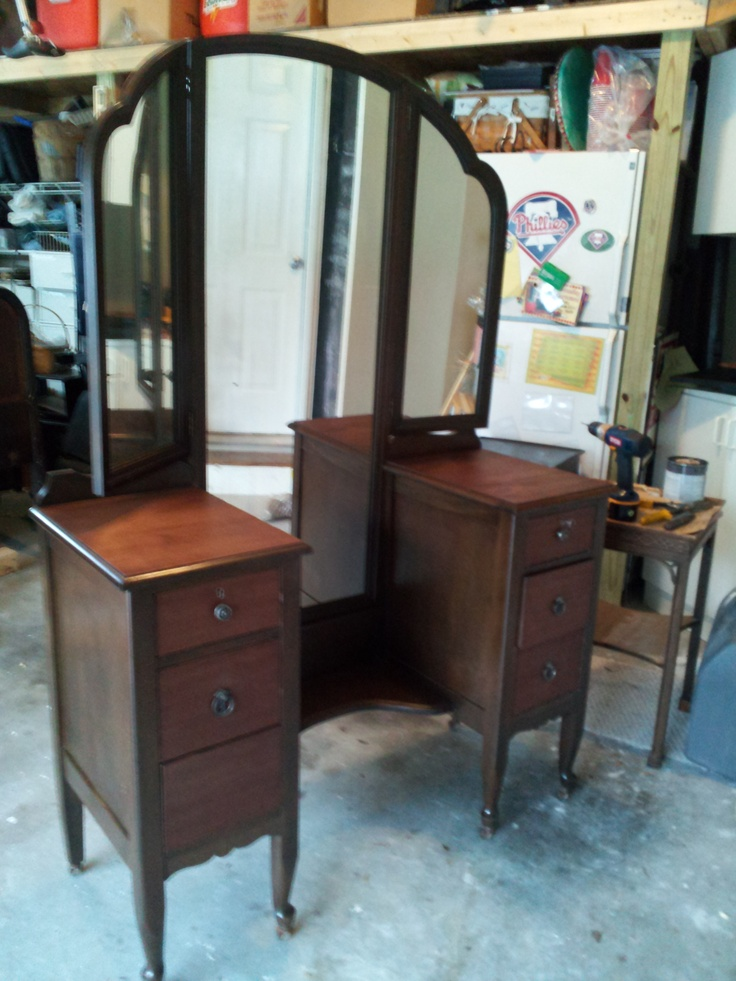 17+ Best Images About Refurbished Goodies On Pinterest