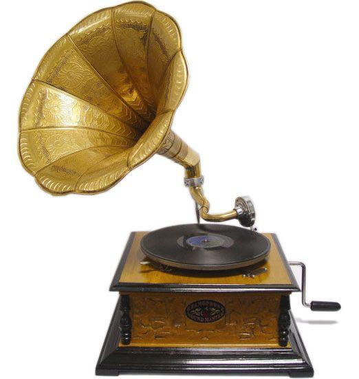 Retro a vintage elektronika | Retros.sk