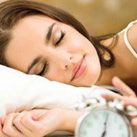 En #KieroBlog te damos algunos #tips para conciliar el sueño