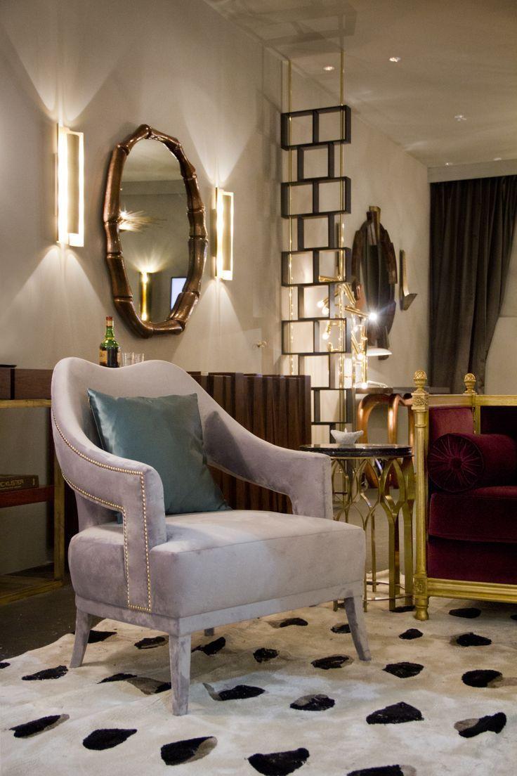 @brabbu Hanoi screen | more inspiring images at http://diningandlivingroom.com/category/living-room-furniture/