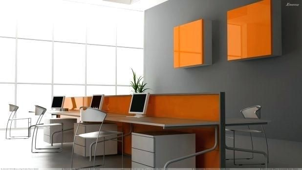 Google Orange County Offices California Used Office Furniture