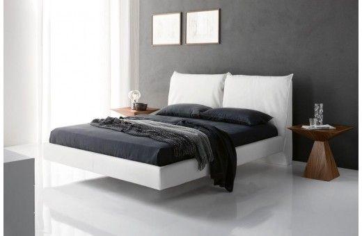 Casa Di Patsi - Έπιπλα και Ιδέες Διακόσμησης - Home Design LUKAS - Κρεβάτια - Κρεβατοκάμαρα - ΕΠΙΠΛΑ