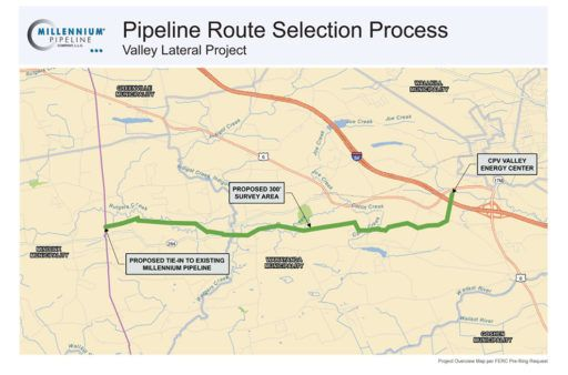 Did Andrew Cuomo, by giving the NRDC gang everything it wanted, cleverly remove his own DEC from any future role in pipeline obstruction or did he simply receive his just desserts?  http://naturalgasnow.org/new-york-dec-pipeline-obstruction-backfired/