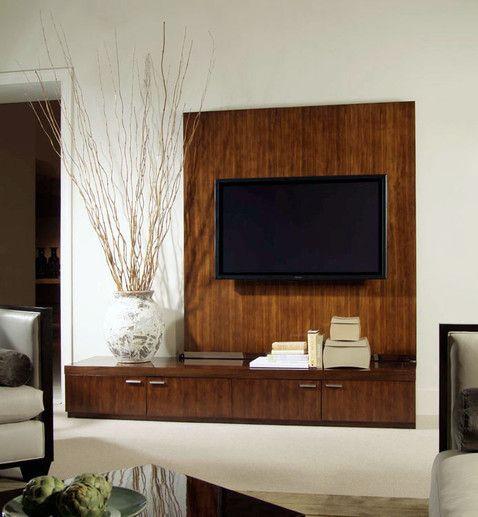 Best Living Room N Elevation Images On Pinterest Tv Walls
