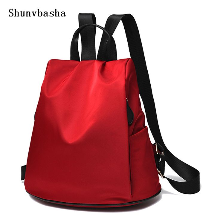 Like and Share if you want this  New 2017 Women Waterproof Nylon bag Women's Backpacks Female Casual Travel Bags mochila feminina Shoulder Girls & boys Backpacks     Tag a friend who would love this!     FREE Shipping Worldwide     Get it here ---> http://onlineshopping.fashiongarments.biz/products/new-2017-women-waterproof-nylon-bag-womens-backpacks-female-casual-travel-bags-mochila-feminina-shoulder-girls-boys-backpacks/