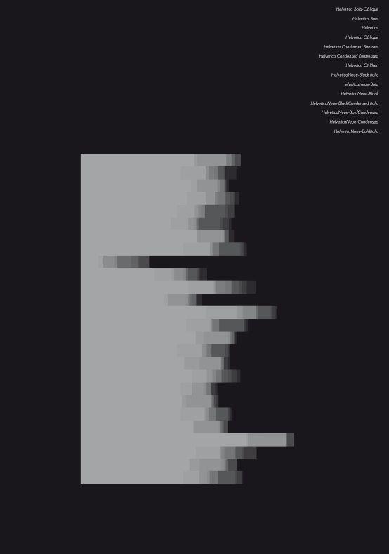 59-zwartwit-bovenelkaar-familie.jpg 554×789 ピクセル