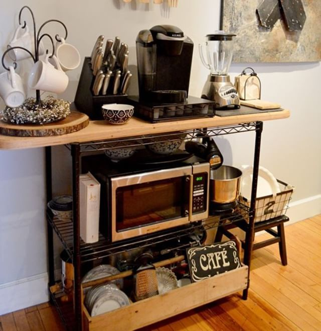 17 Best Images About New Home Diy Amp Craft Ideas On