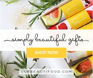 Simply Beautiful Gifts - SHOP NOW