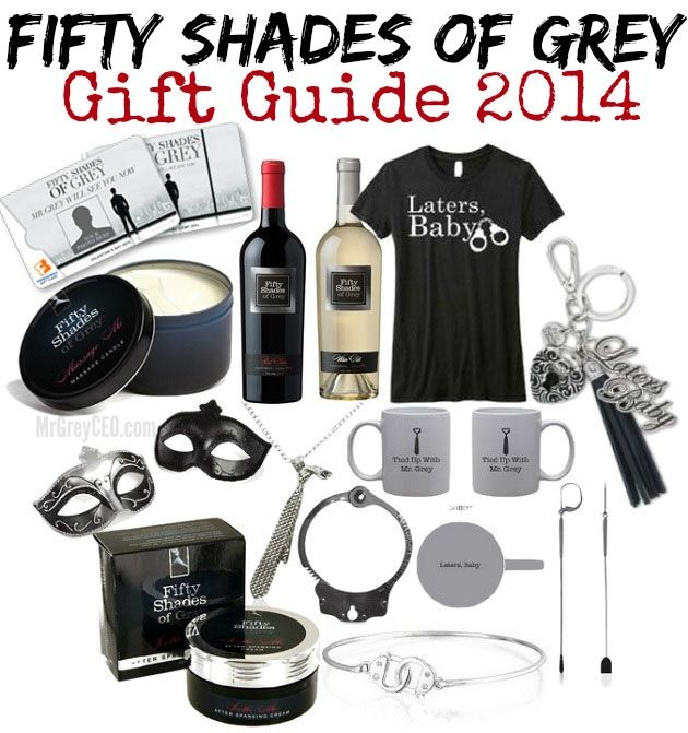 50 shades of grey stuff to buy-4611