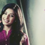Sadda Haq 3rd February 2014 Complete Show – Channel [V] India | dramsa
