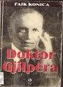 Faik Konica-Doktor Gjilpera | Biblioteka Online