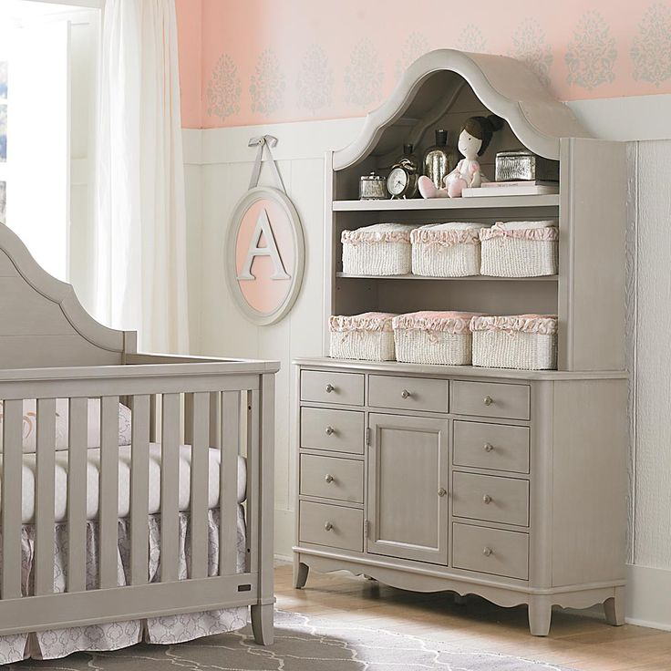 Soft And Gentle Curved Shapes Define The Lovely Ava Collection By Bassett  Furniture.