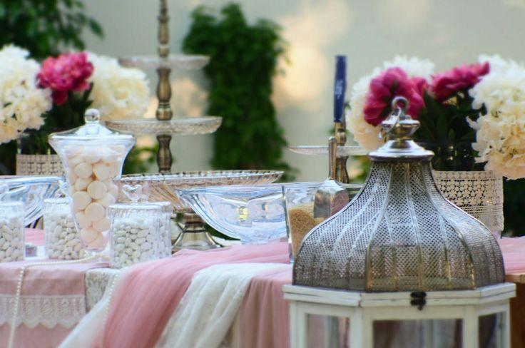 #charismadecoration wedding decoration