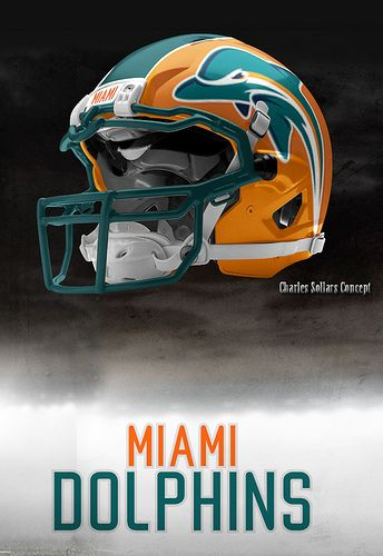 dolphins 9 #miami #dolphins #nfl #uniswag #uniwatch
