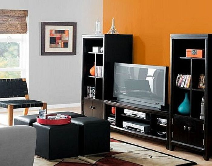 Painting An Accent Wall 13 best painting accent walls images on pinterest | painting