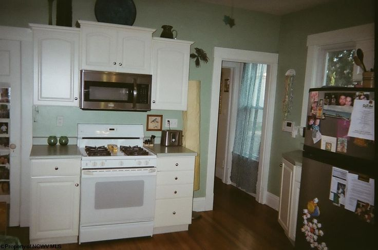 443 W Virginia Ave, Morgantown, WV 26501 is For Sale   Zillow