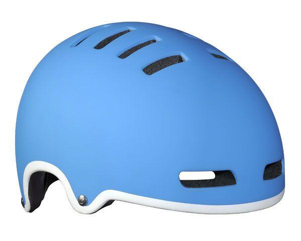 Lazer Armor Helmet - The 10 Best Bicycle Helmets For Urban Commuters | Complex UK