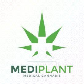 Best Cannabis Logos Design Images On Pinterest Cannabis