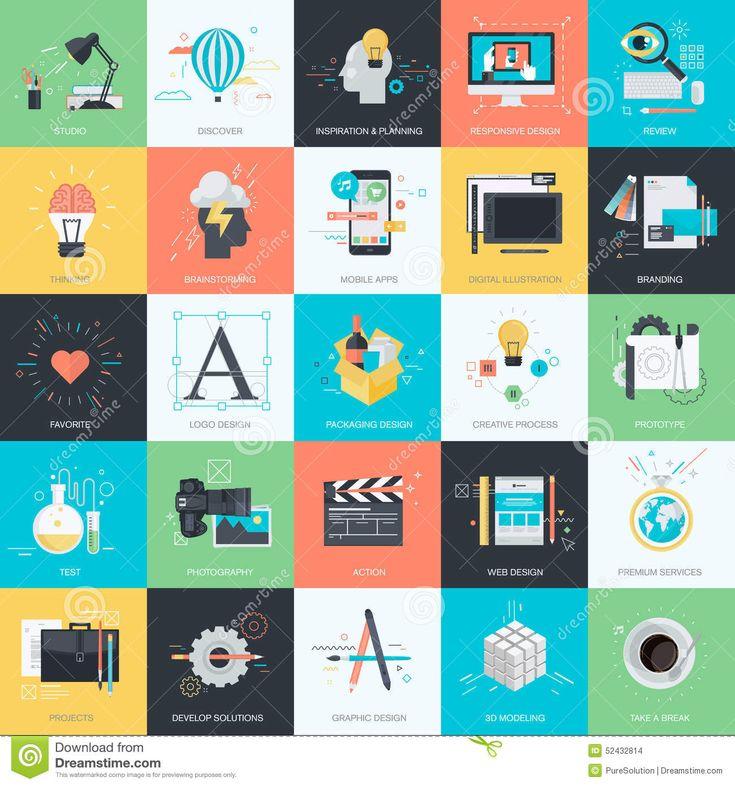 set-flat-design-style-icons-graphic-web-design-concept-development-mobile-apps-52432814.jpg (1300×1390)