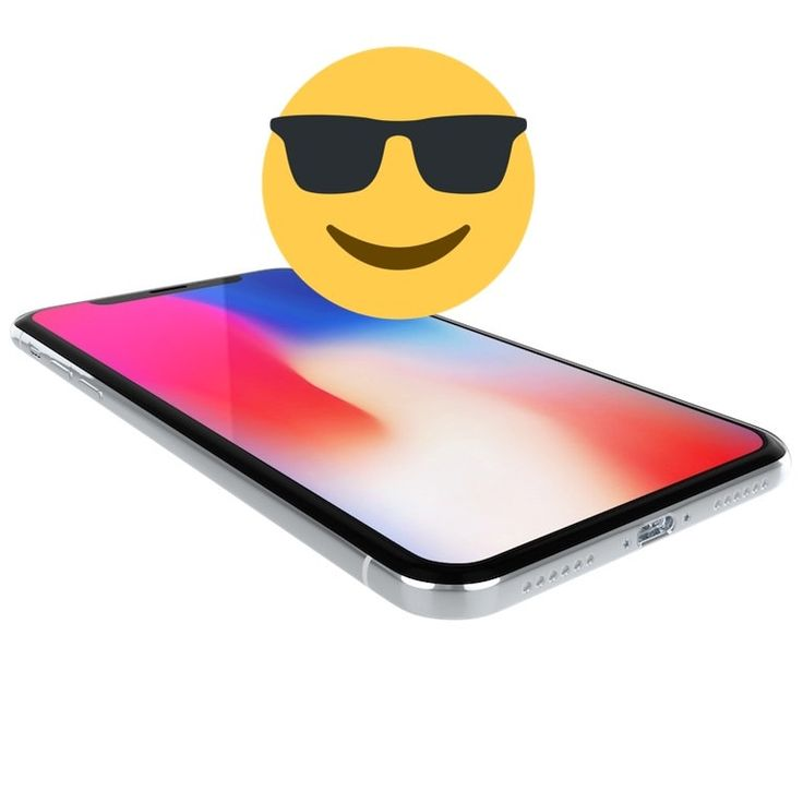 iPhone X Animoji zu GIF – so einfach geht's  Bei seiner Vorstellung wirkte es eher wie ein Gimmick und viele fragten sich warum Apple überhaupt so viel Zeit in einer Pressekonferenz einem Feature wie Animoji widmen würde. Wie sich nun nach dem Launch des iPhone X herausstellte fanden viele Leute Gefallen an dem Feature und die Kreativität w...  https://www.apfelmag.com/iphone-x-animoji-zu-gif-so-einfach-gehts-18438/   #Animoji #IPhoneX #Tipps