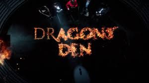 Five of Britain's most enterprising and wealthy Dragons Den Investors show you how to negotiate deals on Dragon's Den. They all know how they built their own fortunes from scratch. Lets take note of each before we proceed: 1.James Caan made his millions building a global business in the recruitment [ ]