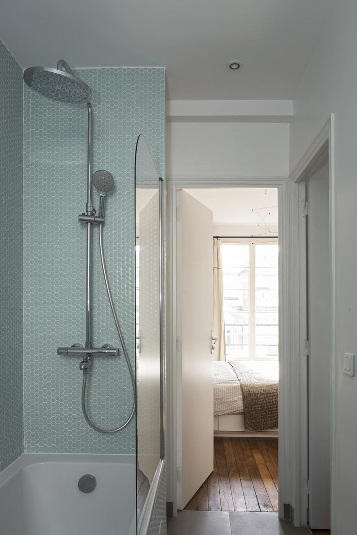 52 besten interior Bilder auf Pinterest | Schlafzimmer ideen ...